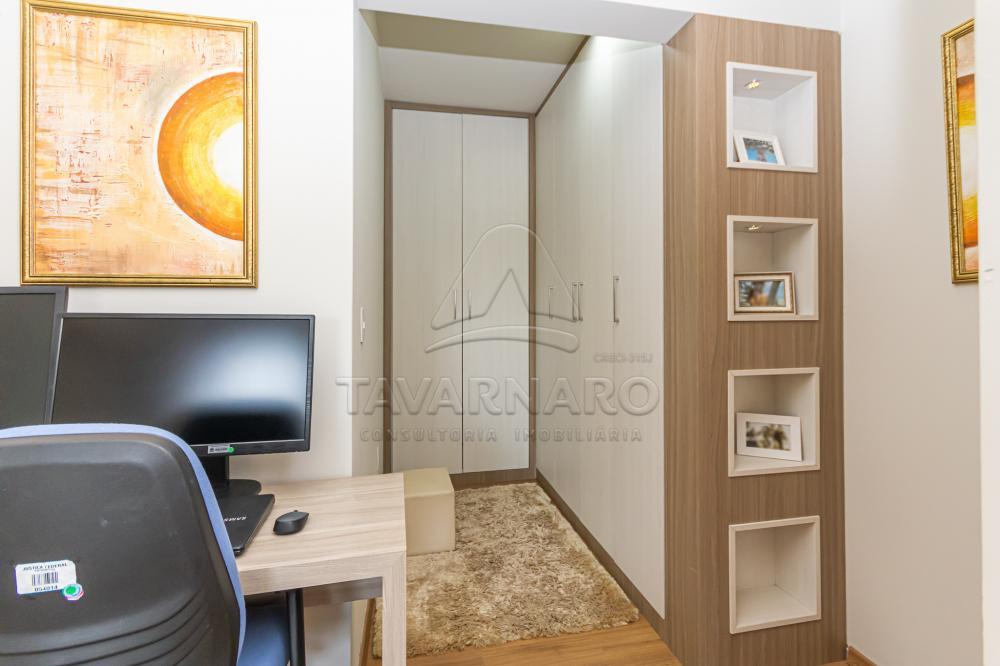 Comprar Apartamento / Padrão em Ponta Grossa apenas R$ 565.000,00 - Foto 19