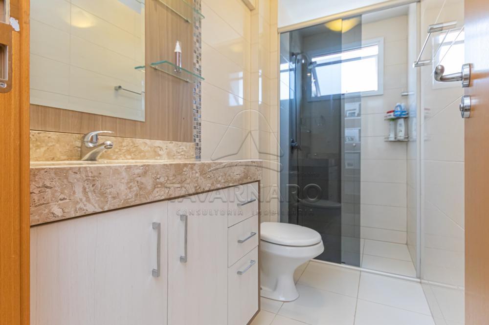Comprar Apartamento / Padrão em Ponta Grossa apenas R$ 565.000,00 - Foto 20