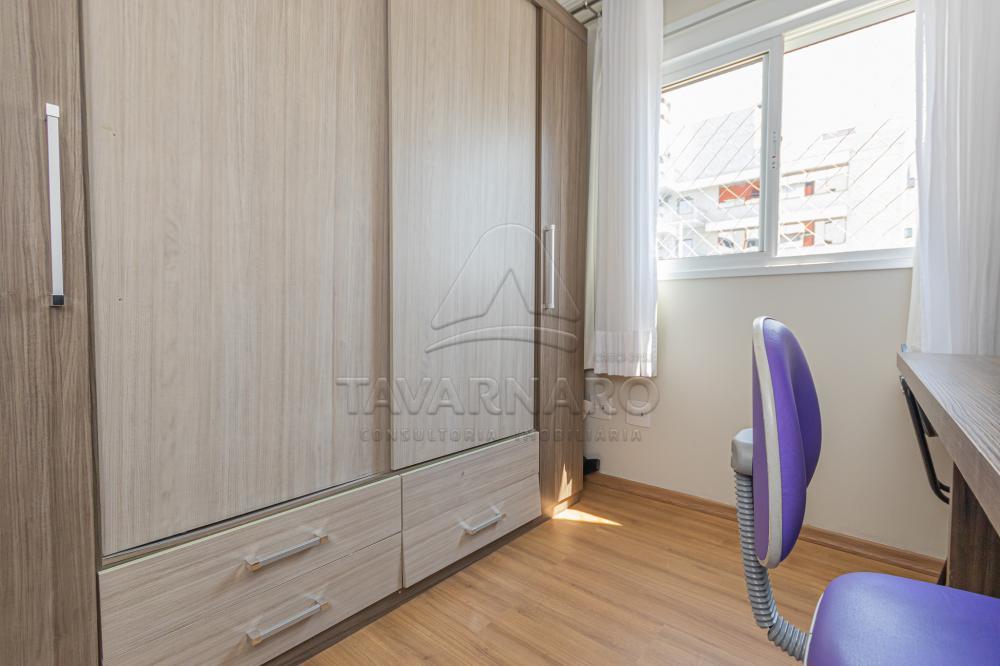 Comprar Apartamento / Padrão em Ponta Grossa apenas R$ 565.000,00 - Foto 21