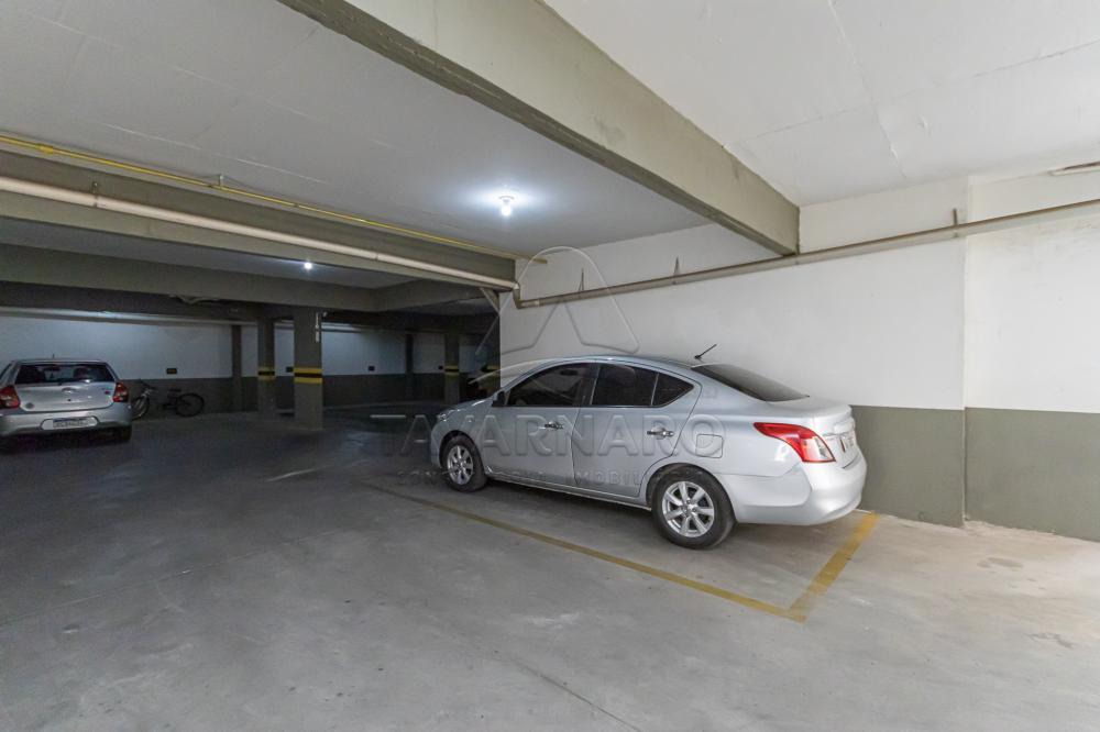 Comprar Apartamento / Padrão em Ponta Grossa apenas R$ 565.000,00 - Foto 22