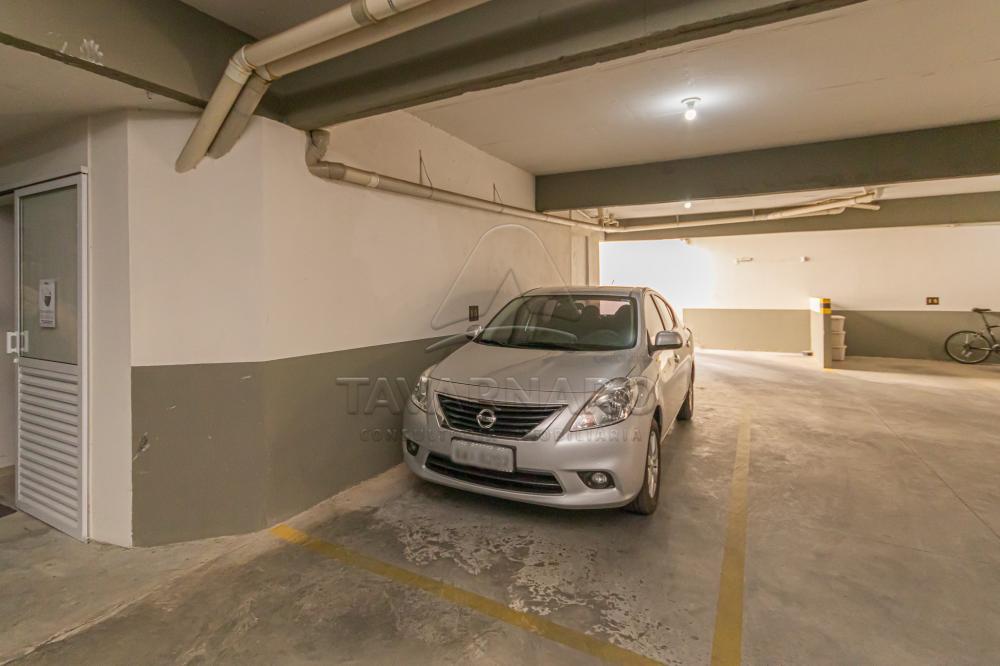 Comprar Apartamento / Padrão em Ponta Grossa apenas R$ 565.000,00 - Foto 23
