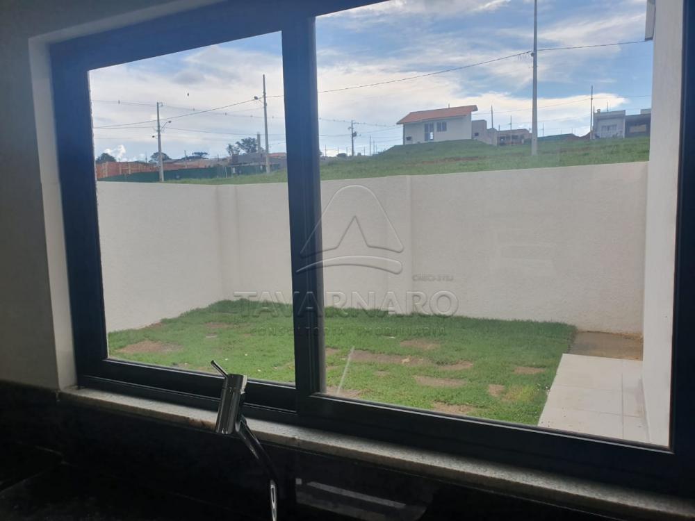 Comprar Casa / Condomínio em Ponta Grossa R$ 490.000,00 - Foto 4