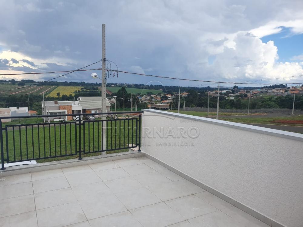 Comprar Casa / Condomínio em Ponta Grossa R$ 490.000,00 - Foto 6