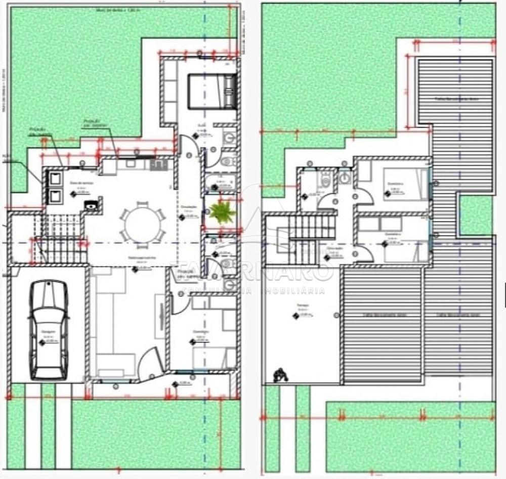 Comprar Casa / Condomínio em Ponta Grossa R$ 490.000,00 - Foto 2