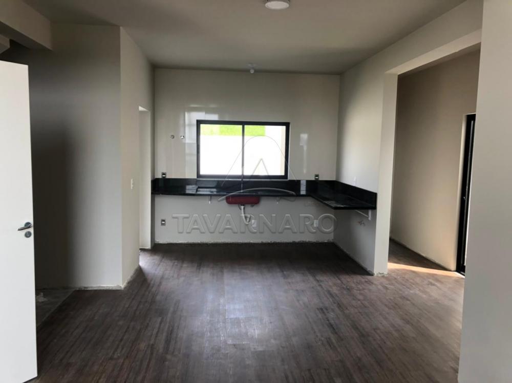 Comprar Casa / Condomínio em Ponta Grossa R$ 490.000,00 - Foto 3