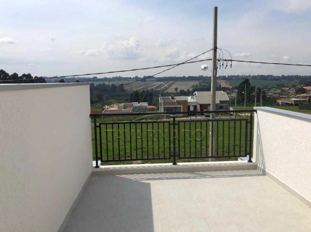 Comprar Casa / Condomínio em Ponta Grossa R$ 490.000,00 - Foto 5