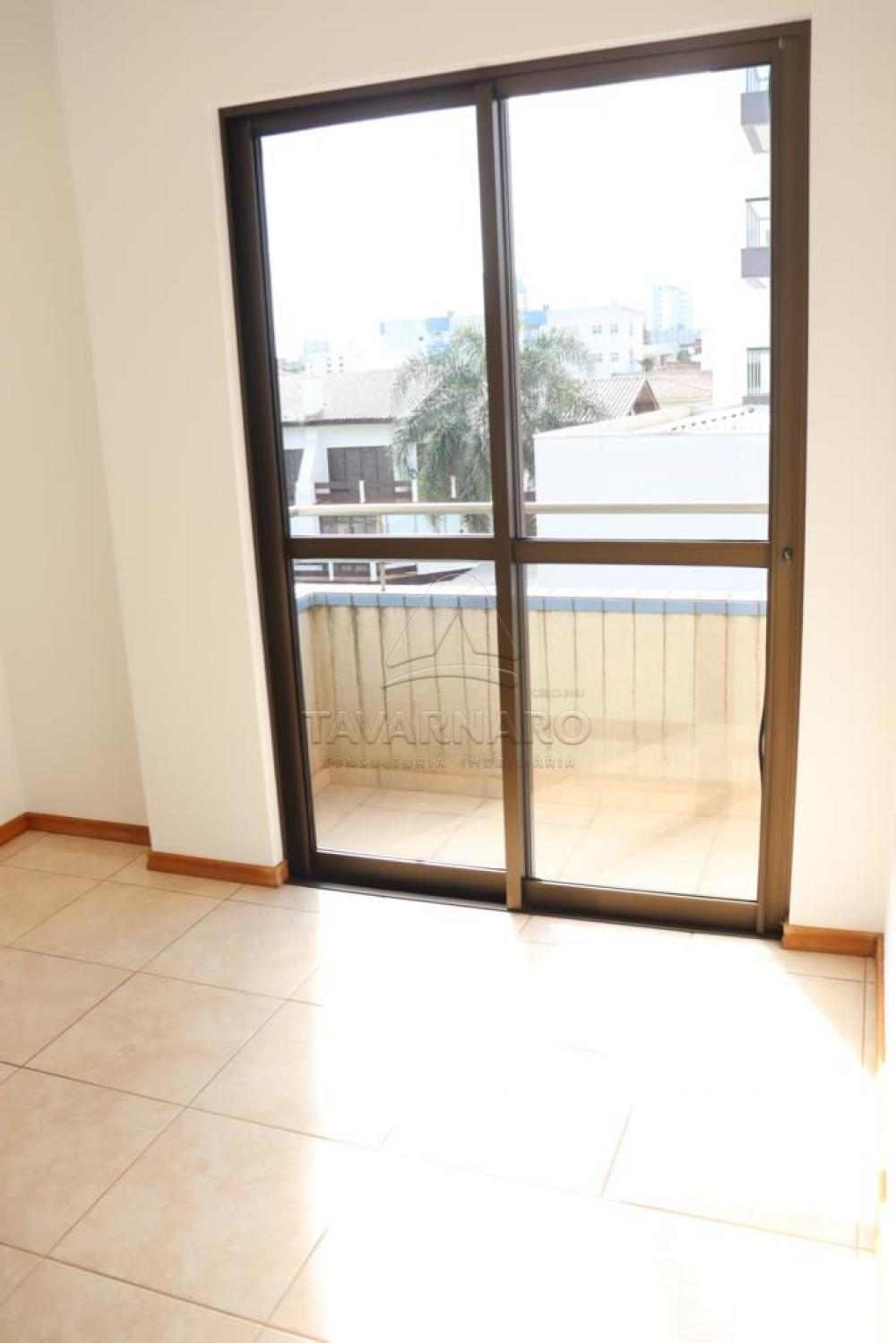 Alugar Apartamento / Padrão em Ponta Grossa R$ 1.000,00 - Foto 4