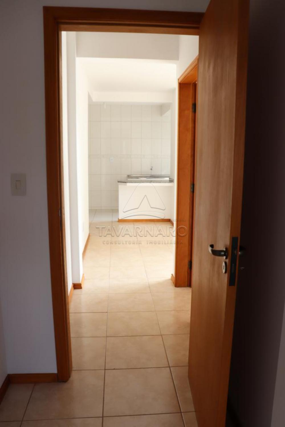 Alugar Apartamento / Padrão em Ponta Grossa R$ 1.000,00 - Foto 5