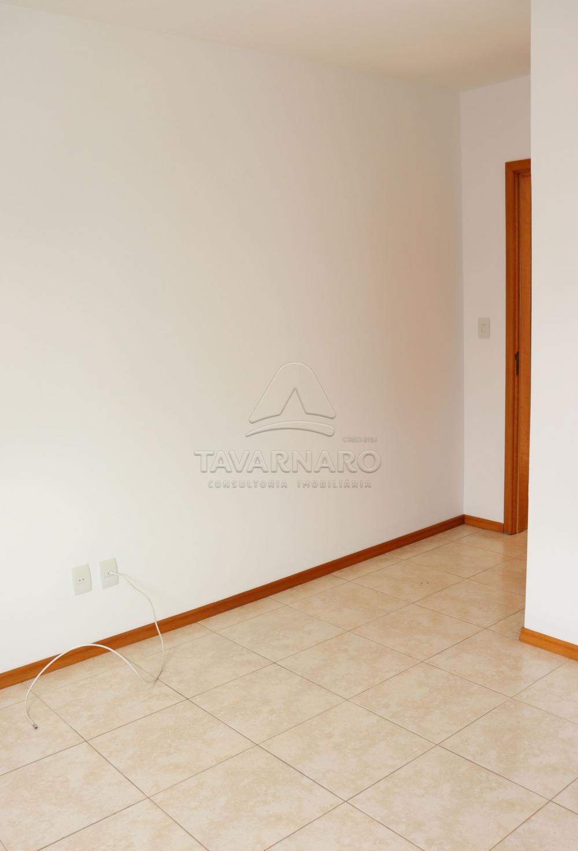 Alugar Apartamento / Padrão em Ponta Grossa R$ 1.000,00 - Foto 8