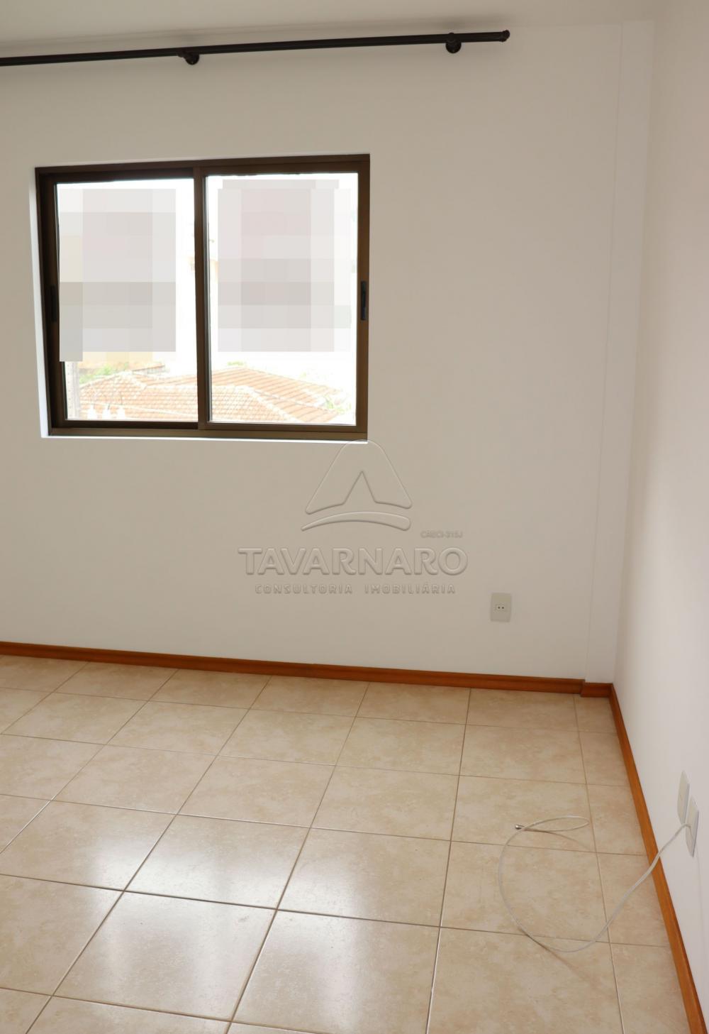 Alugar Apartamento / Padrão em Ponta Grossa R$ 1.000,00 - Foto 9