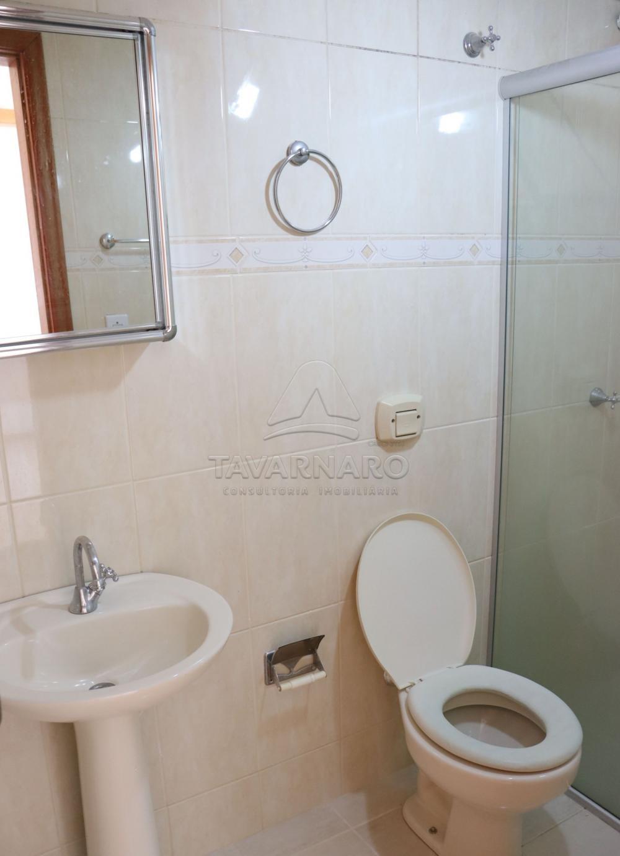 Alugar Apartamento / Padrão em Ponta Grossa R$ 1.000,00 - Foto 10