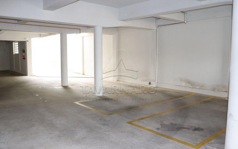 Alugar Apartamento / Padrão em Ponta Grossa R$ 1.000,00 - Foto 11