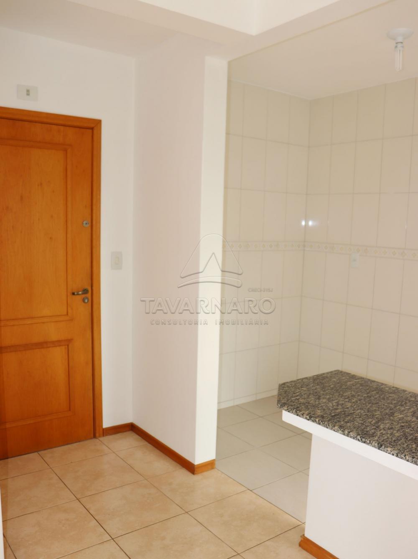 Alugar Apartamento / Padrão em Ponta Grossa R$ 1.000,00 - Foto 12
