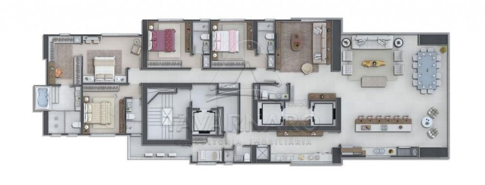 Comprar Apartamento / Padrão em Balneário Camboriú apenas R$ 12.330.000,00 - Foto 2