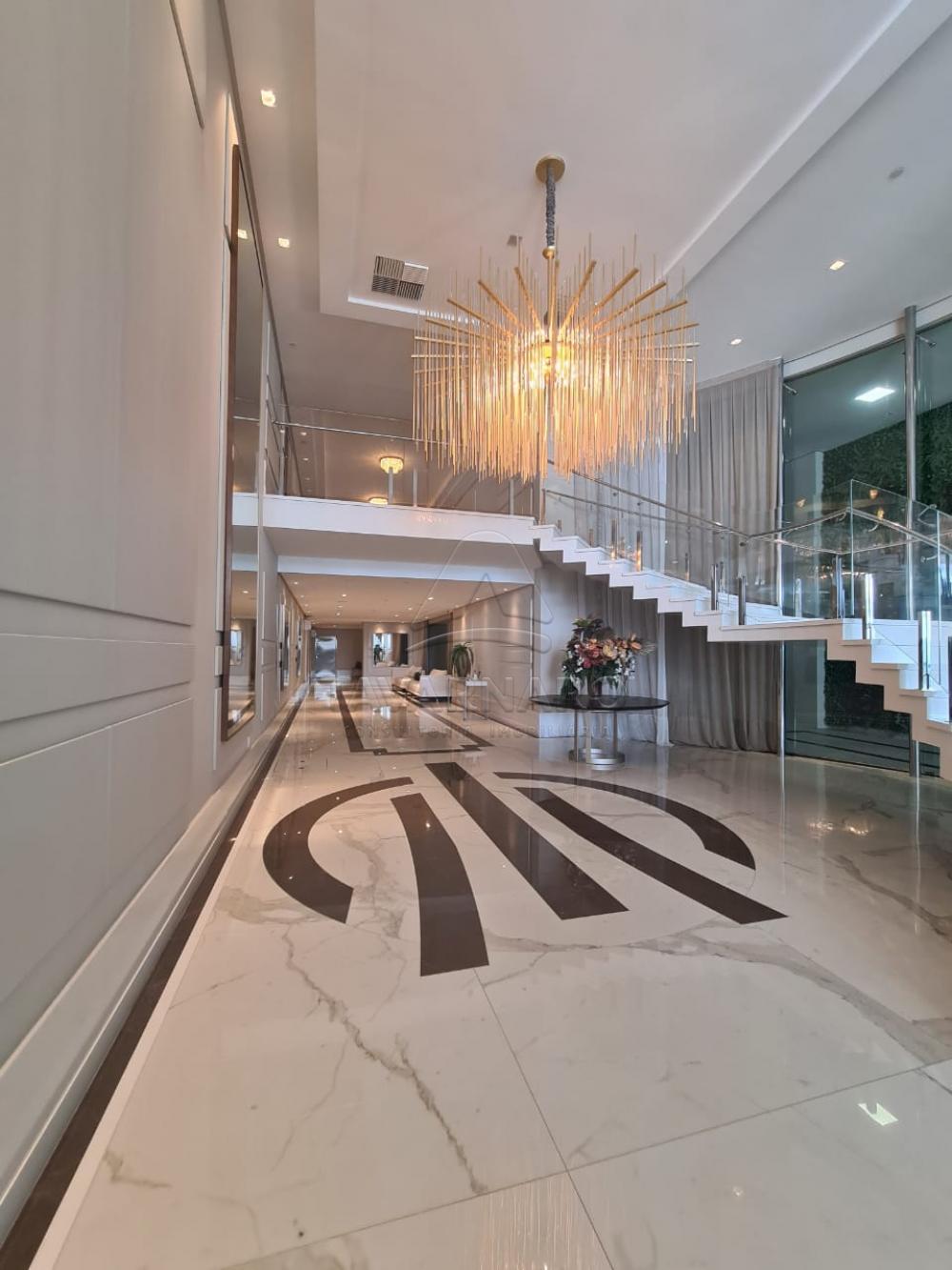 Comprar Apartamento / Padrão em Balneário Camboriú apenas R$ 12.330.000,00 - Foto 1