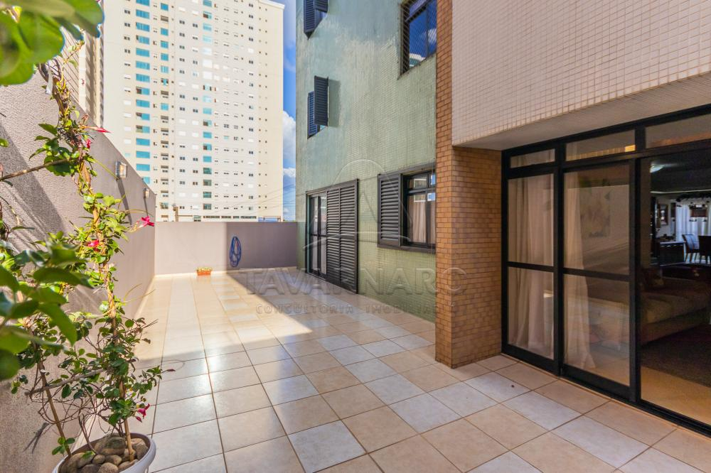 Comprar Apartamento / Padrão em Ponta Grossa R$ 650.000,00 - Foto 7