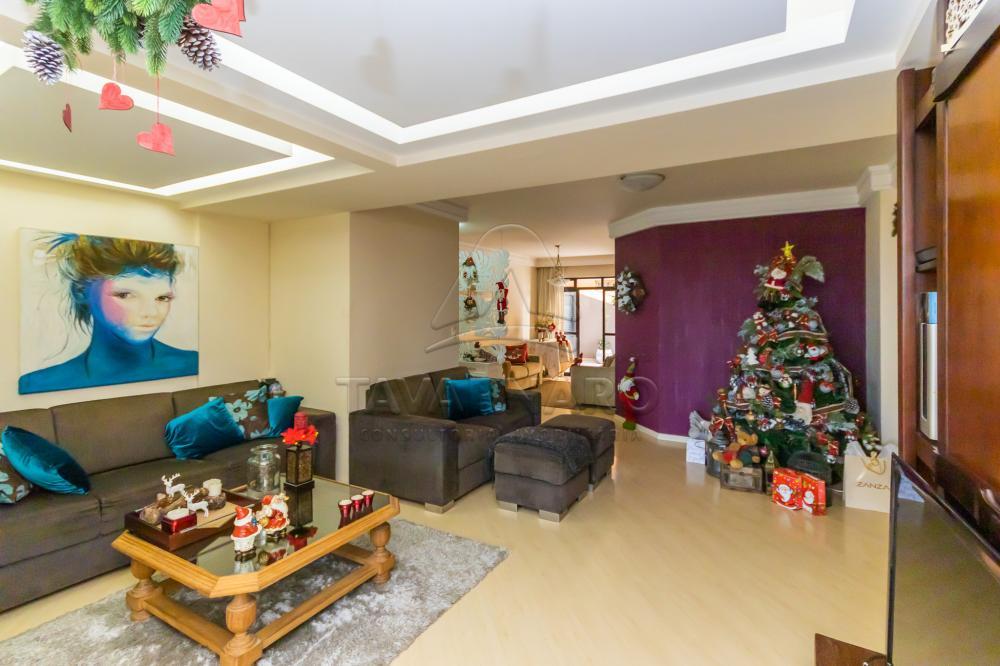 Comprar Apartamento / Padrão em Ponta Grossa R$ 650.000,00 - Foto 3