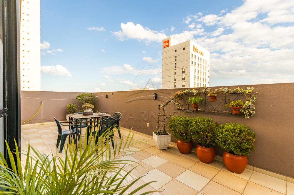Comprar Apartamento / Padrão em Ponta Grossa R$ 650.000,00 - Foto 14
