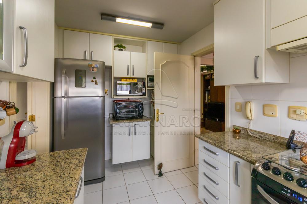 Comprar Apartamento / Padrão em Ponta Grossa R$ 650.000,00 - Foto 16