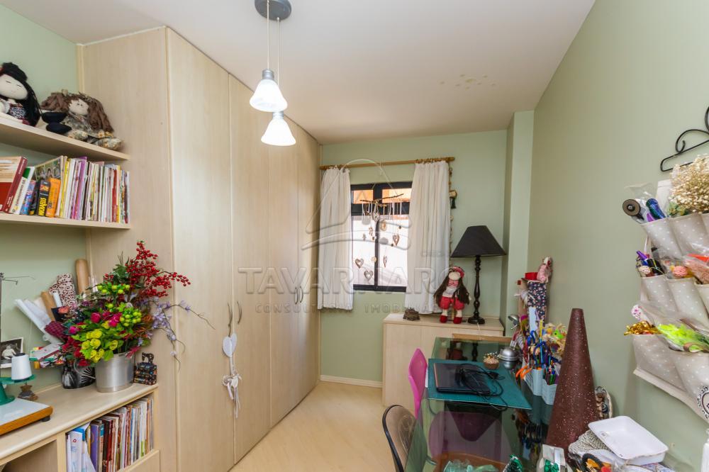 Comprar Apartamento / Padrão em Ponta Grossa R$ 650.000,00 - Foto 22