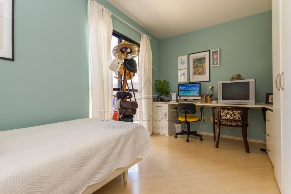 Comprar Apartamento / Padrão em Ponta Grossa R$ 650.000,00 - Foto 24