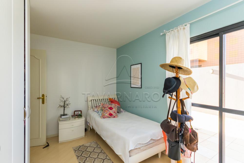 Comprar Apartamento / Padrão em Ponta Grossa R$ 650.000,00 - Foto 25