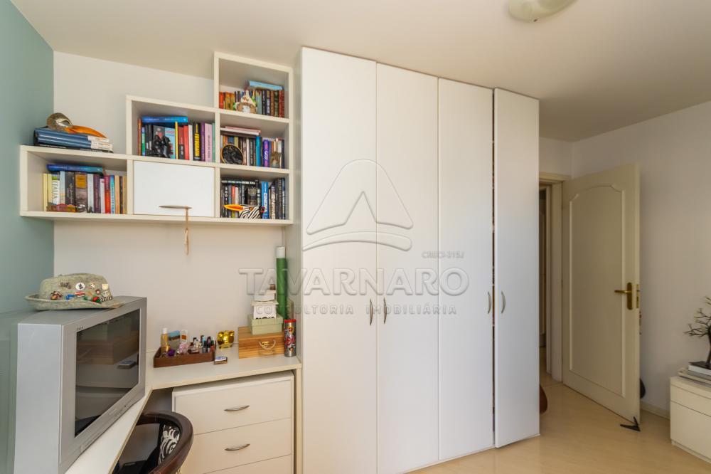 Comprar Apartamento / Padrão em Ponta Grossa R$ 650.000,00 - Foto 26