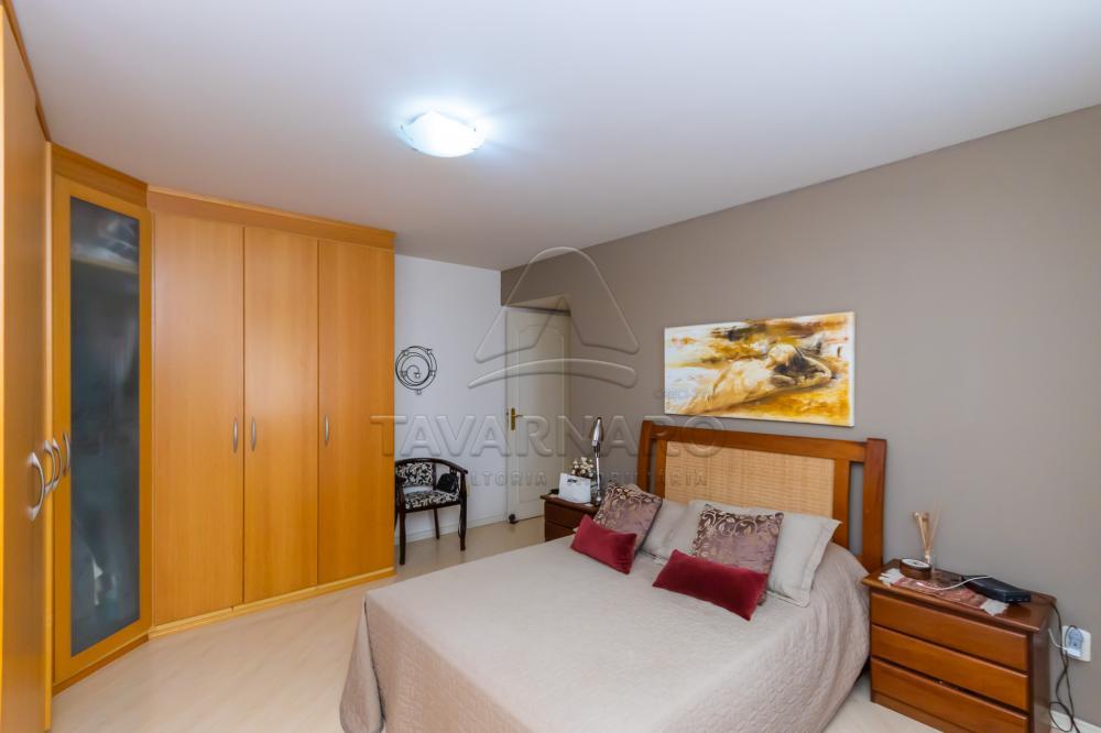 Comprar Apartamento / Padrão em Ponta Grossa R$ 650.000,00 - Foto 28