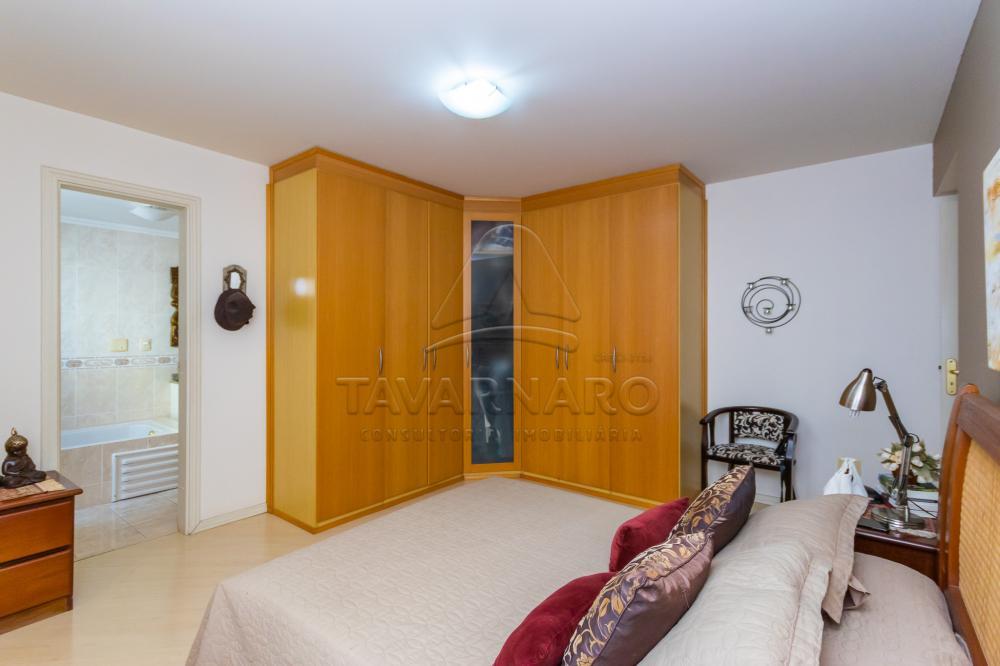 Comprar Apartamento / Padrão em Ponta Grossa R$ 650.000,00 - Foto 29