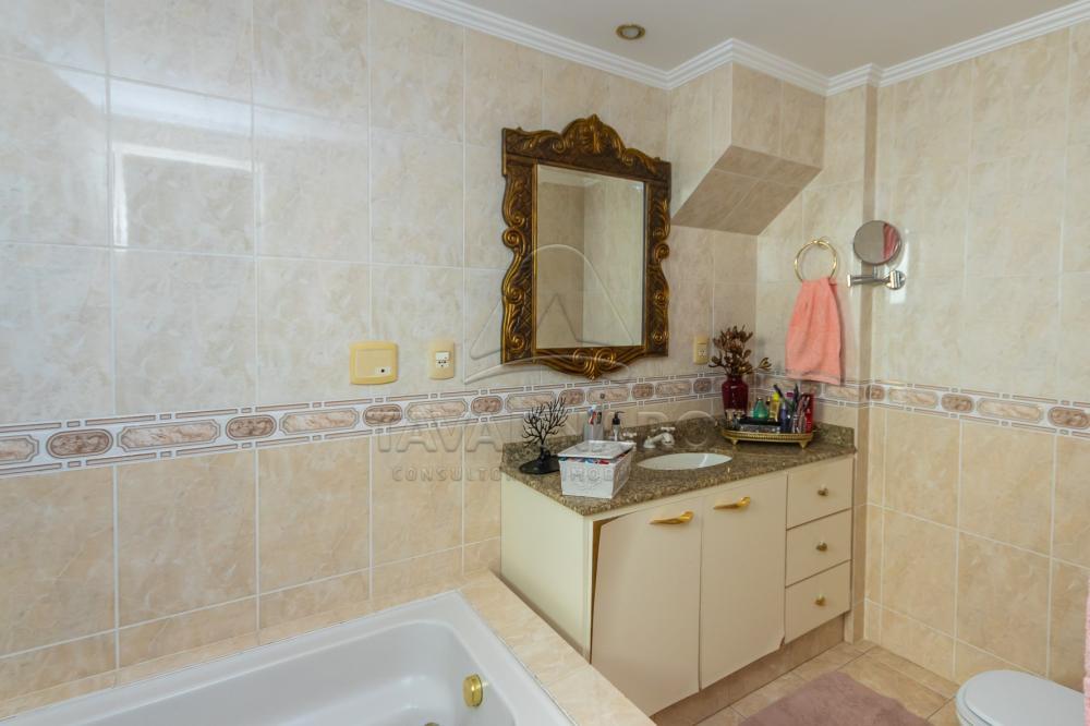 Comprar Apartamento / Padrão em Ponta Grossa R$ 650.000,00 - Foto 30