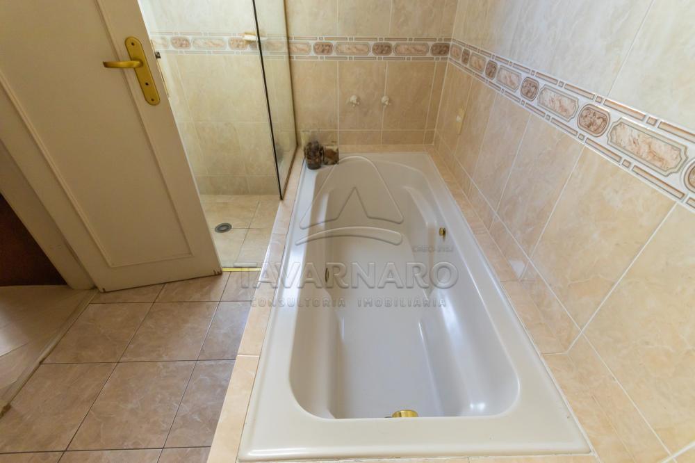 Comprar Apartamento / Padrão em Ponta Grossa R$ 650.000,00 - Foto 31