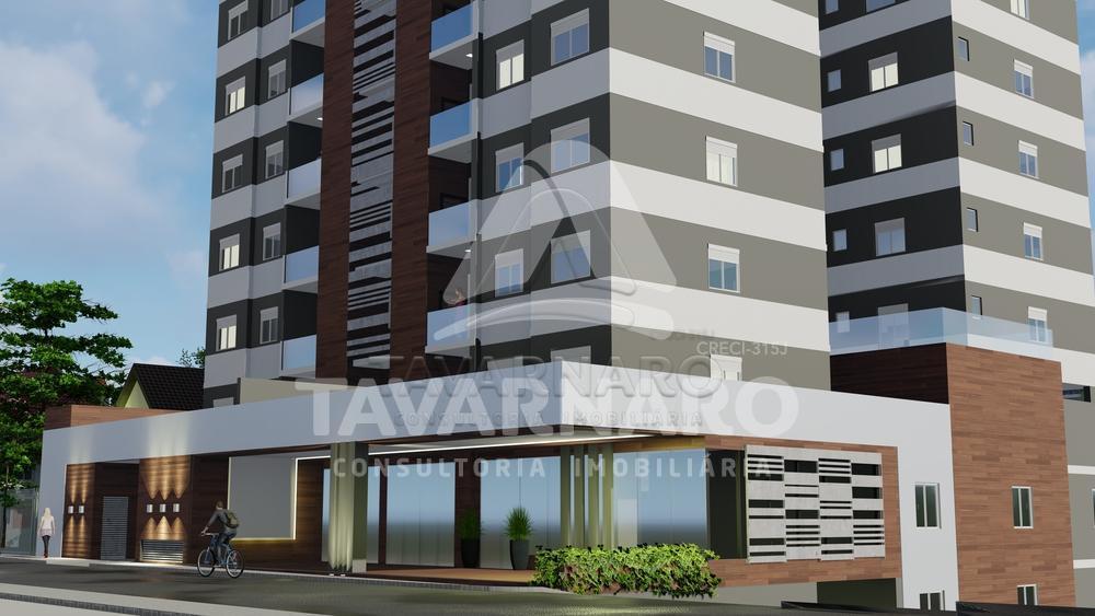 Comprar Apartamento / Padrão em Ponta Grossa R$ 550.896,69 - Foto 1