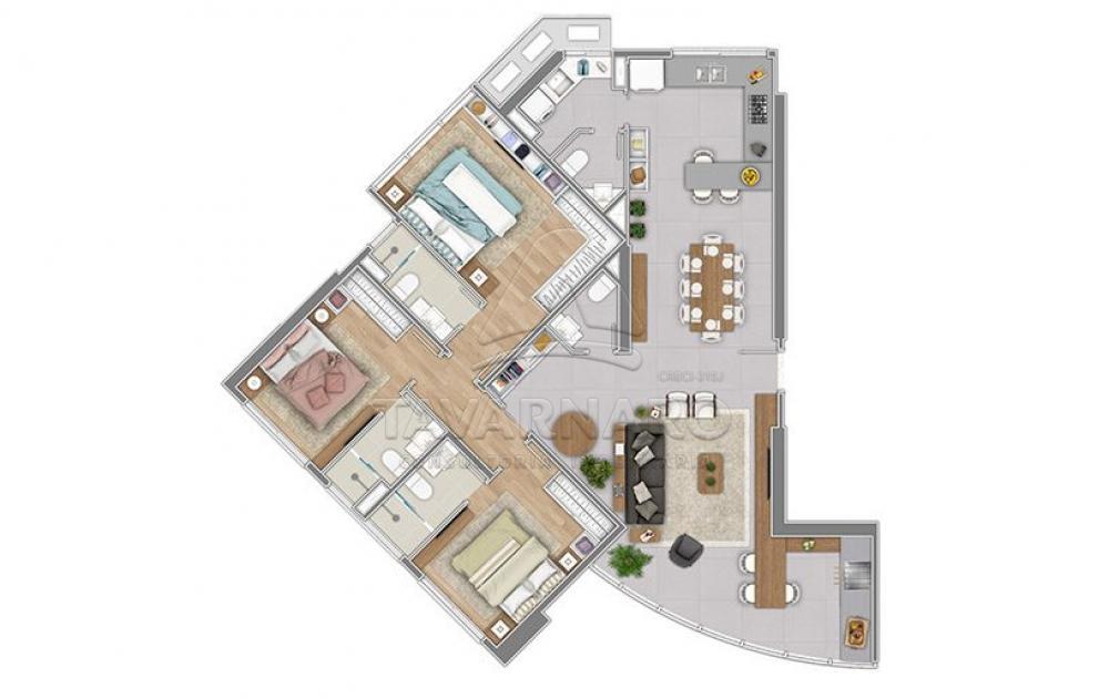 Comprar Apartamento / Padrão em Balneário Camboriú R$ 2.799.000,00 - Foto 2