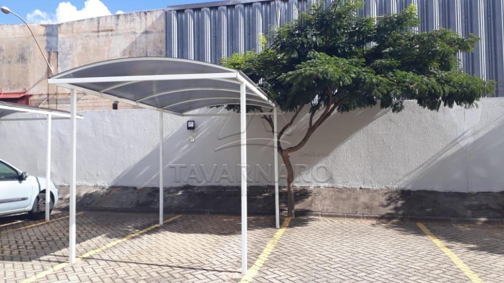 Alugar Apartamento / Padrão em Ponta Grossa apenas R$ 700,00 - Foto 19