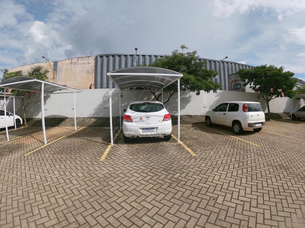 Alugar Apartamento / Padrão em Ponta Grossa apenas R$ 700,00 - Foto 17