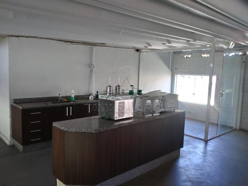Alugar Comercial / Barracão em Ponta Grossa R$ 8.000,00 - Foto 9