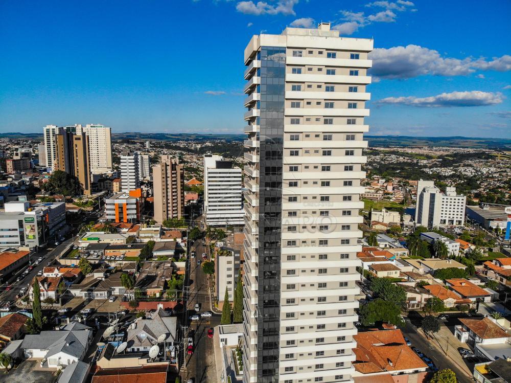 Comprar Apartamento / Padrão em Ponta Grossa R$ 2.200.000,00 - Foto 3