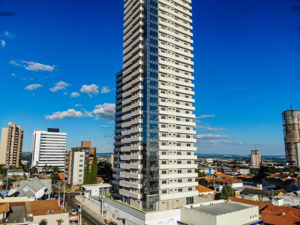 Comprar Apartamento / Padrão em Ponta Grossa R$ 2.200.000,00 - Foto 4