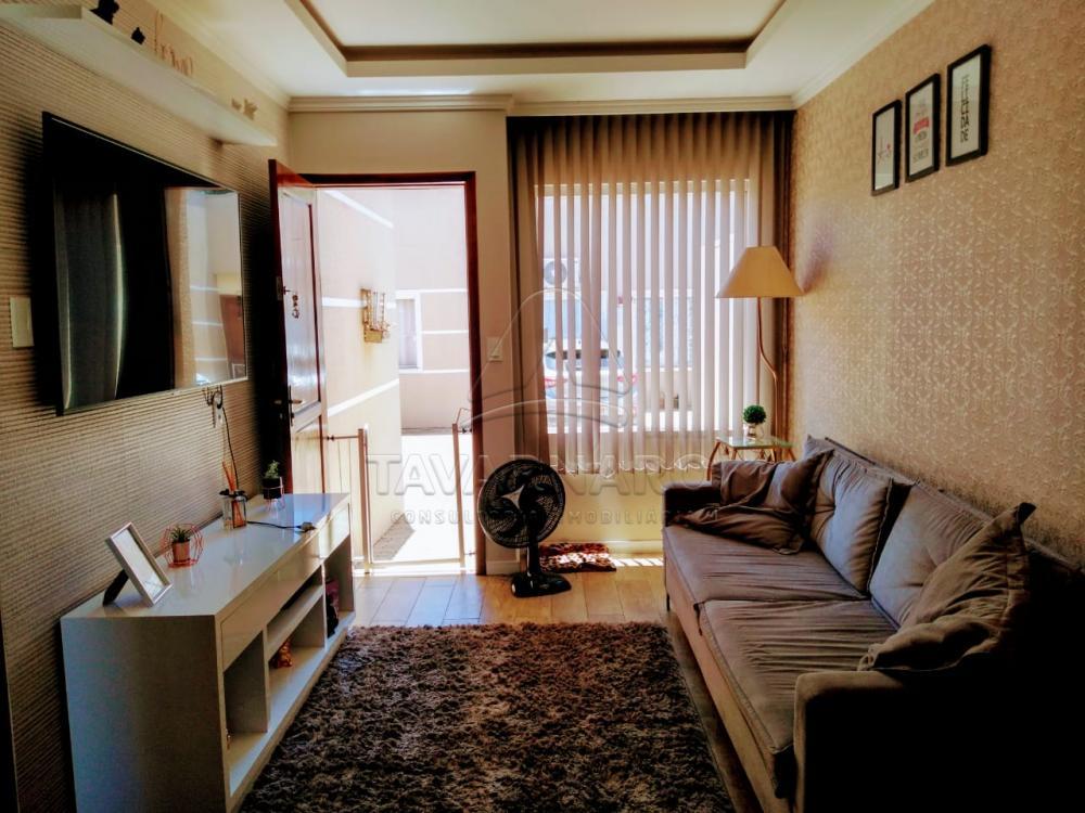 Comprar Casa / Condomínio em Ponta Grossa R$ 170.000,00 - Foto 4