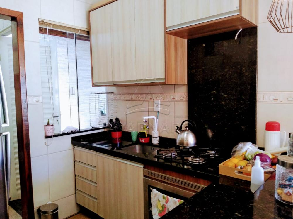 Comprar Casa / Condomínio em Ponta Grossa R$ 170.000,00 - Foto 5