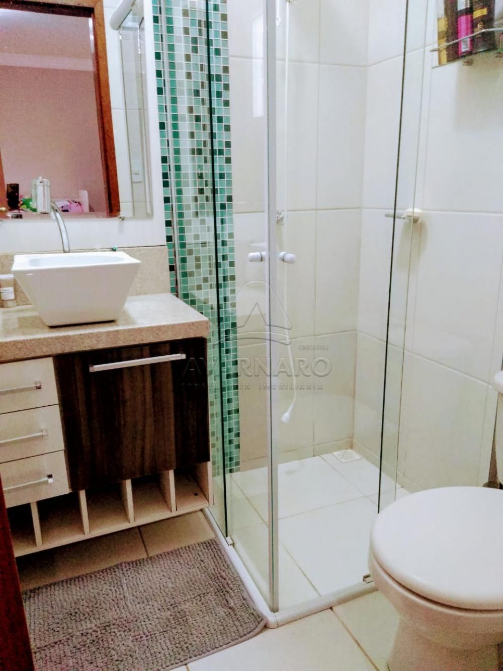 Comprar Casa / Condomínio em Ponta Grossa R$ 170.000,00 - Foto 7