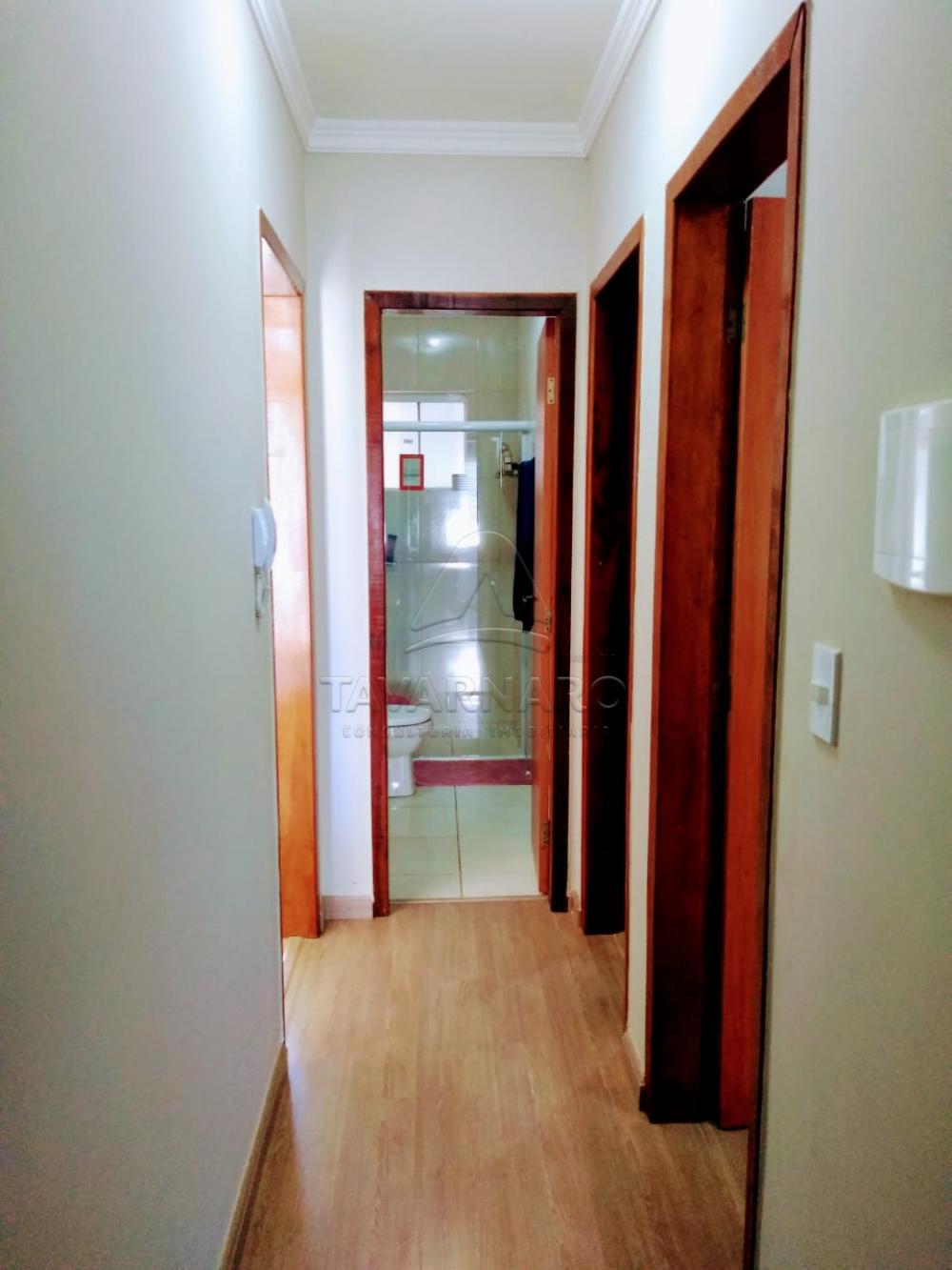 Comprar Casa / Condomínio em Ponta Grossa R$ 170.000,00 - Foto 6