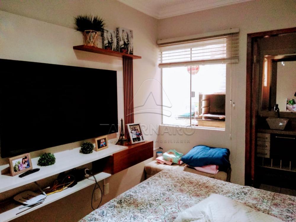 Comprar Casa / Condomínio em Ponta Grossa R$ 170.000,00 - Foto 8