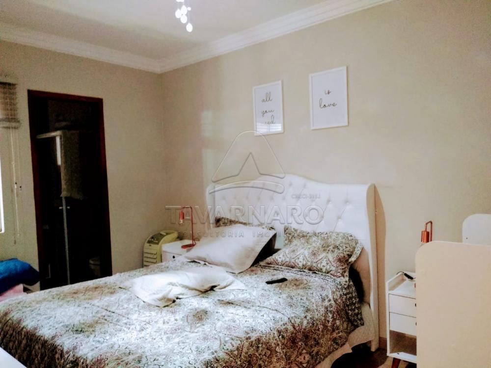 Comprar Casa / Condomínio em Ponta Grossa R$ 170.000,00 - Foto 9