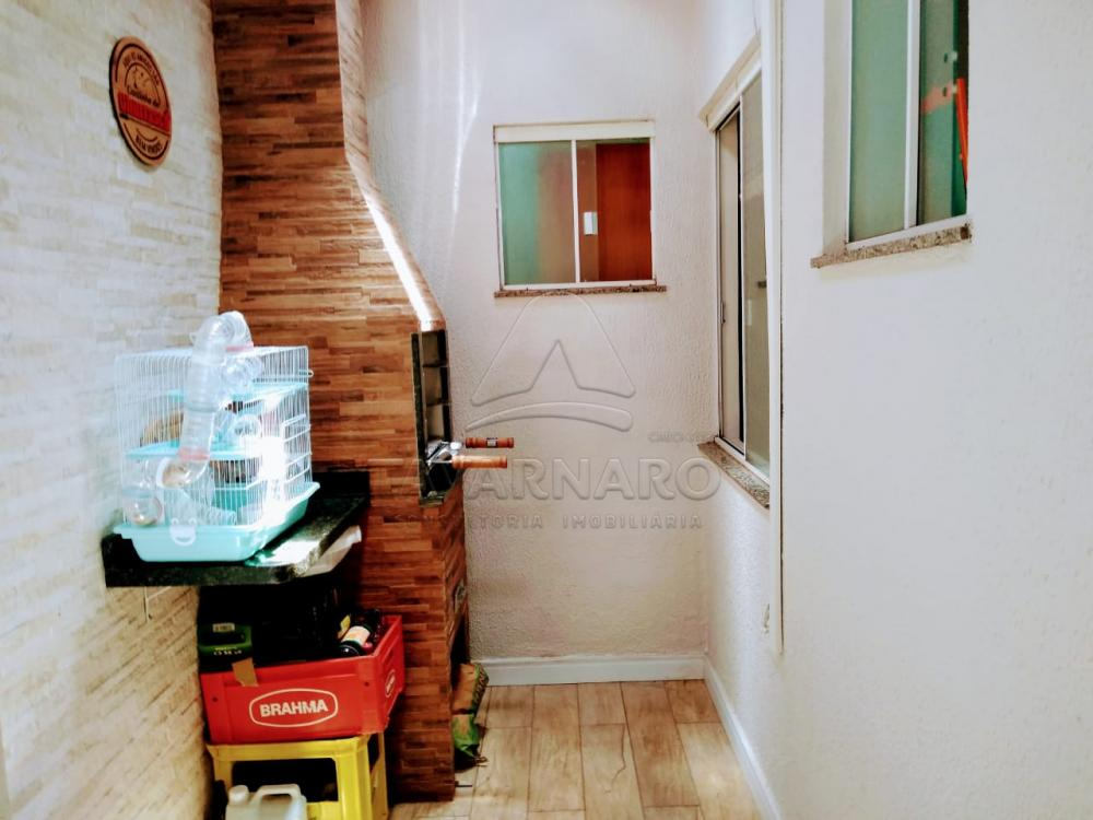 Comprar Casa / Condomínio em Ponta Grossa R$ 170.000,00 - Foto 12