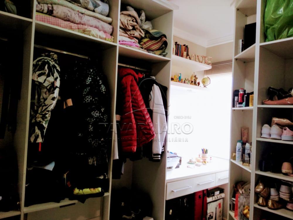 Comprar Casa / Condomínio em Ponta Grossa R$ 170.000,00 - Foto 11