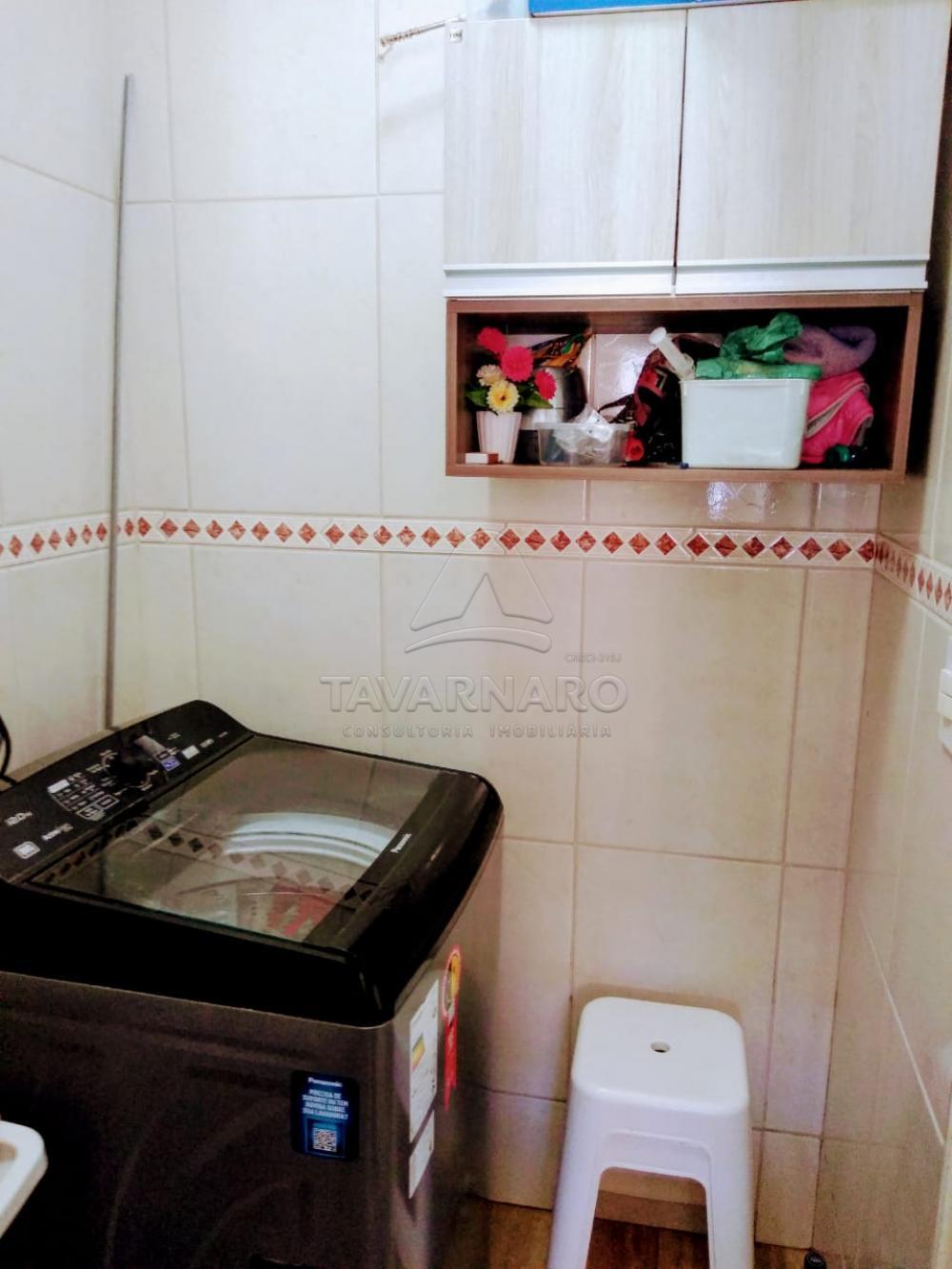 Comprar Casa / Condomínio em Ponta Grossa R$ 170.000,00 - Foto 13