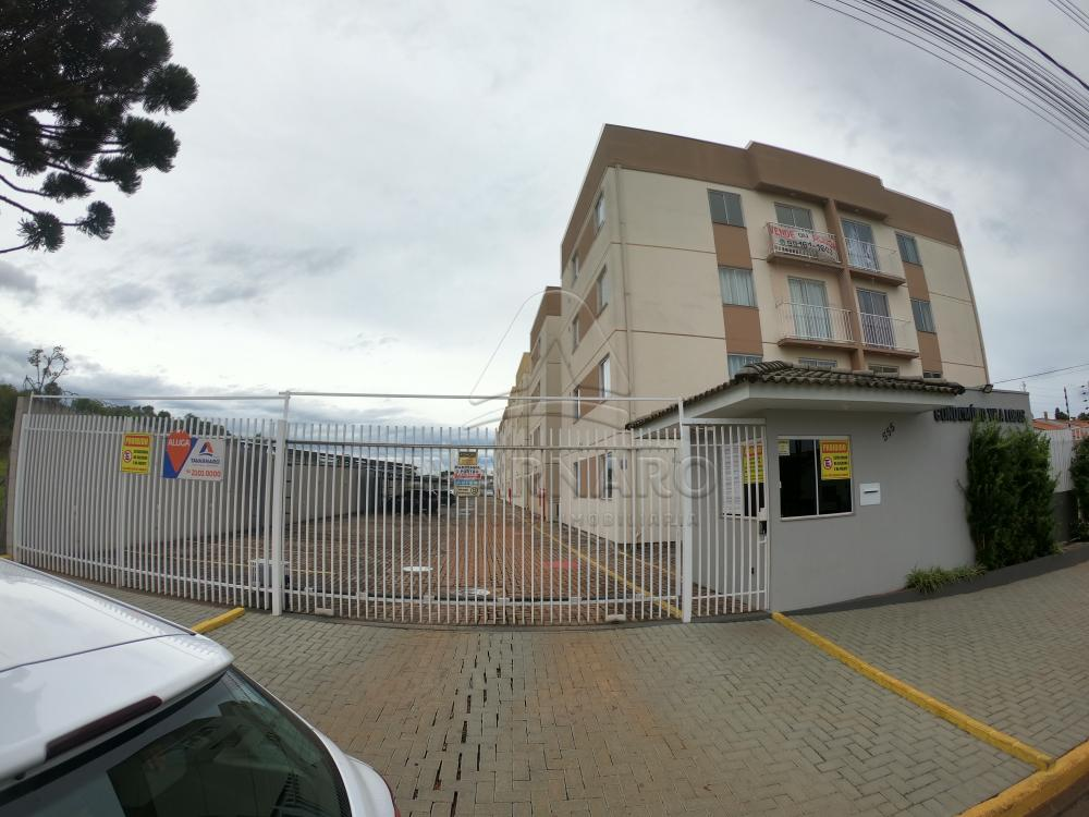 Alugar Apartamento / Padrão em Ponta Grossa R$ 600,00 - Foto 15