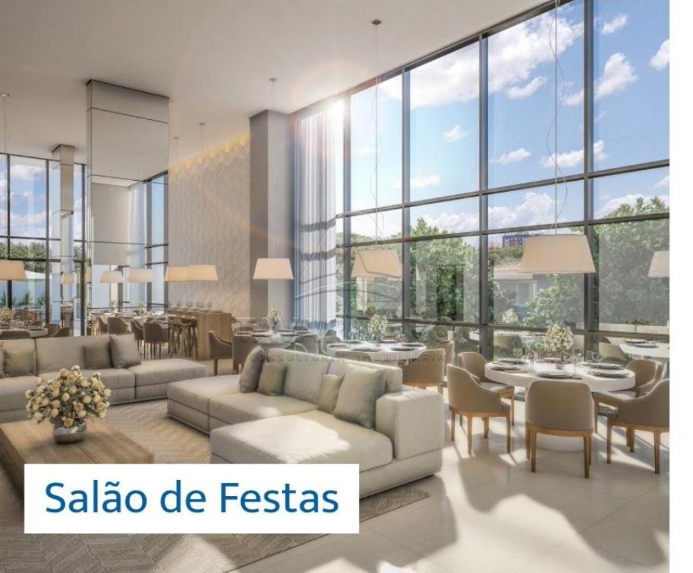Comprar Apartamento / Padrão em Ponta Grossa R$ 520.000,00 - Foto 5