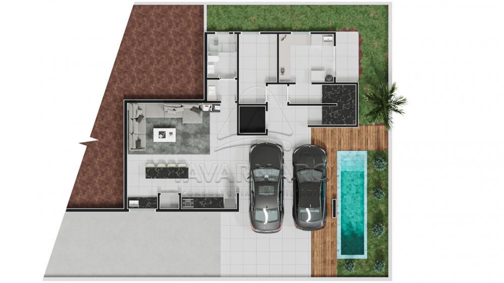 Comprar Casa / Condomínio em Ponta Grossa R$ 2.600.000,00 - Foto 12